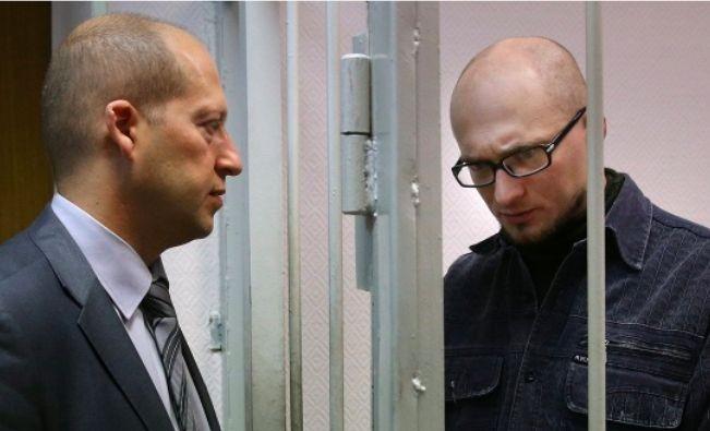 За обидчика Макаревича поручится депутат Госдумы