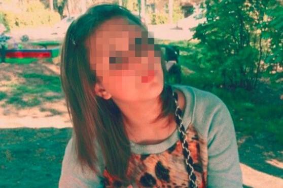 Школьницы из Подмосковья жестоко избили одноклассницу и сняли это на видео