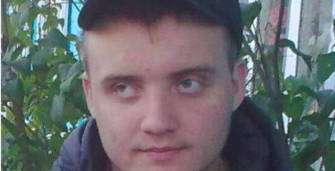 Слепого подростка из Брянска ищут третьи сутки