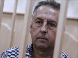 Адвокат обвиняемого в трагедии в метро отрицает сделку со следствием
