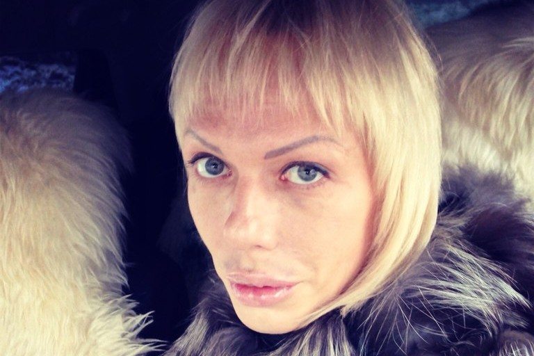 Катя Самбука (найдено 56 порно видео роликов)