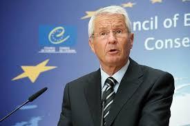 Генсек Совета Европы предложил поговорить с Россией на равных
