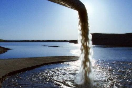 Новый законопроект разрешит загрязнять питьевую воду россиян