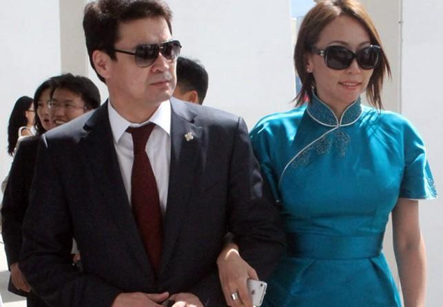 В Монголии избран новый премьер