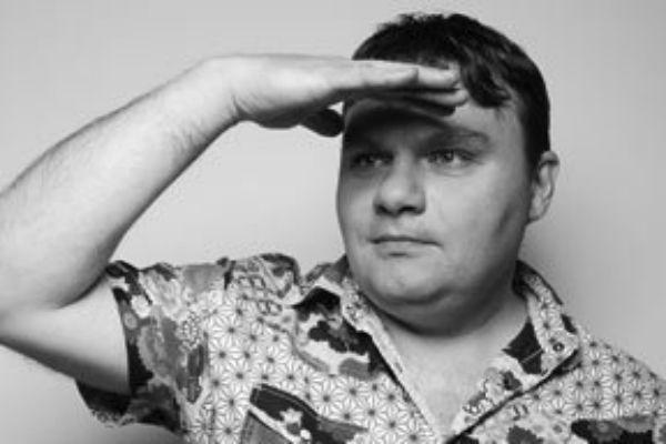 Приказ об увольнении ведущего «Эхо Москвы» Плющева отменен