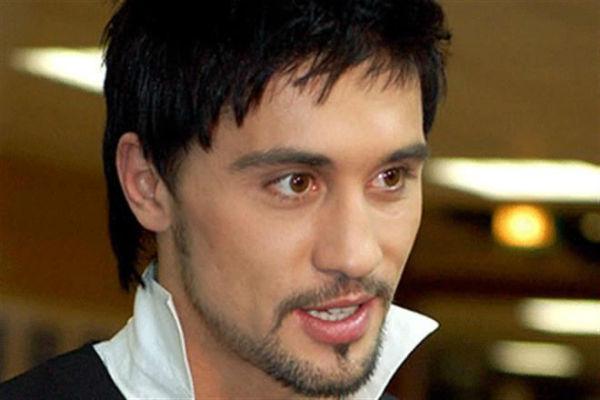 Билан подаст в суд на Тимати, обвинившего его в наркомании