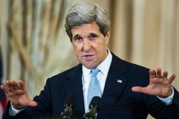 США связывают снятие санкций с выполнением минских соглашений