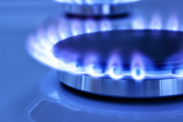 30 тысяч человек остались без газа в Петербурге