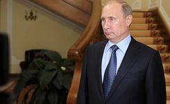 Путин: Работа на саммите G20 завершена успешно