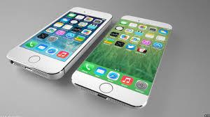 С декабря iPhone в России подорожают