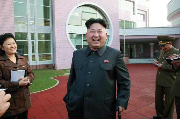 КНДР начала выработку оружейного плутония, считают эксперты
