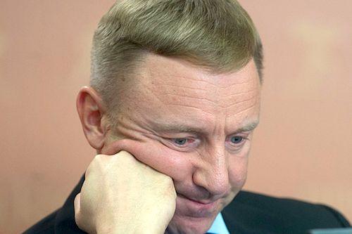«Справедливая Россия» настаивает на отставке министра Ливанова