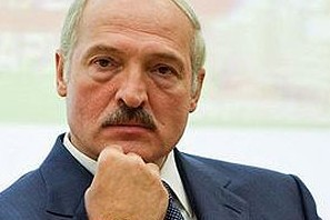 Лукашенко: в Белоруссии 400 тысяч тунеядцев