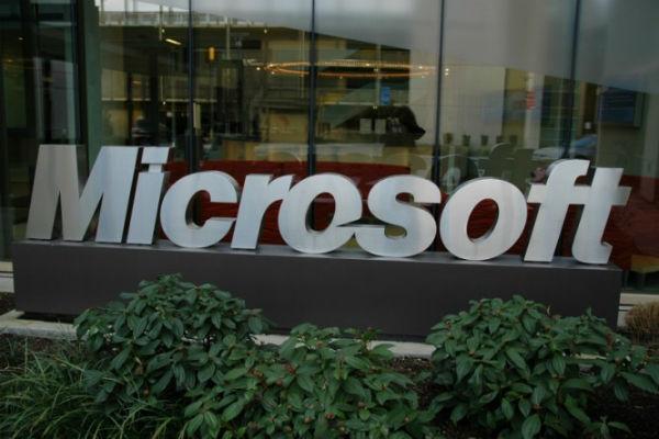 Microsoft приостановила сотрудничество с издательством «Просвещение»