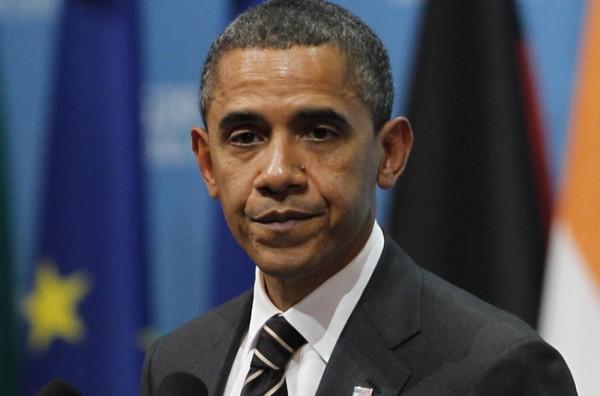 Обама легализовал 5 миллионов мигрантов
