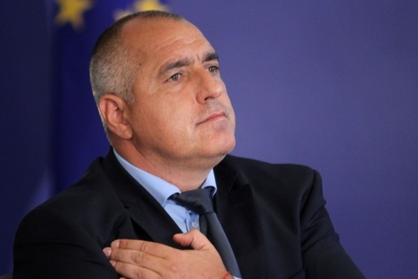 Премьером Болгарии стал умеренный русофоб