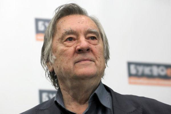 Проханов вызвал на дуэль Макаревича