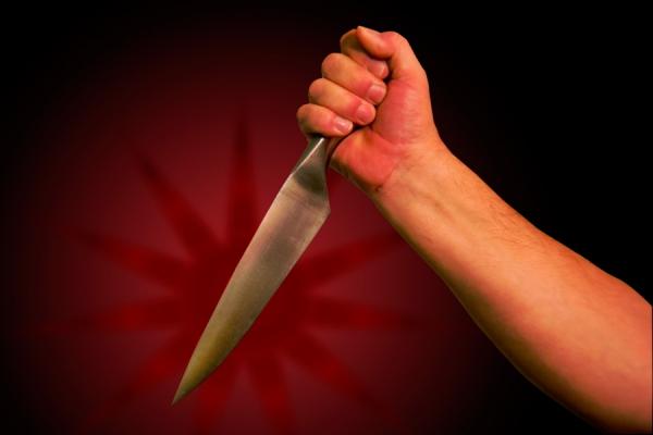 Житель Омска убил жену за то, что она «ведьма»