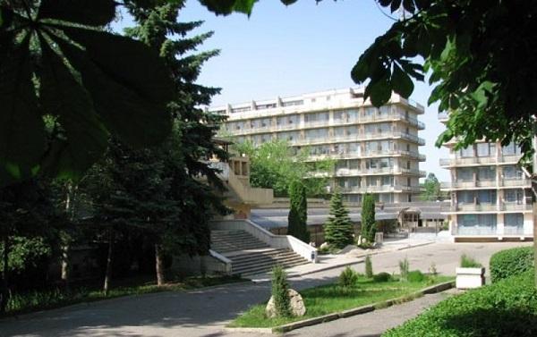 В Пятигорске санитарка угробила пациента из Москвы