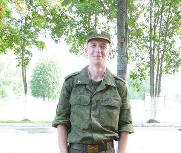 Капитану грозит 4 года за смерть солдата-срочника