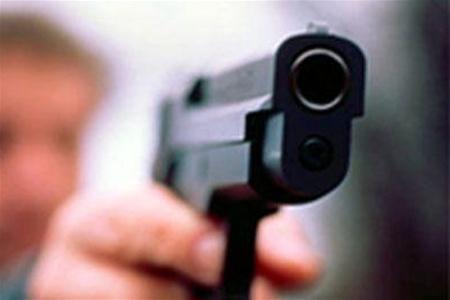 Сбежавший из колонии зек убил полицейского