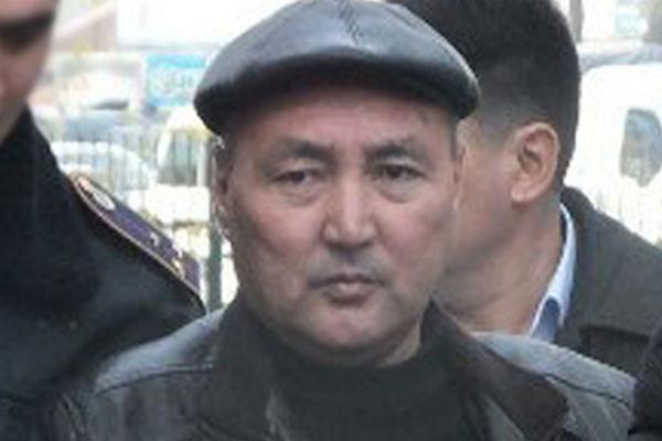 В Алматы арестован учитель НВП, взорвавший на уроке гранату