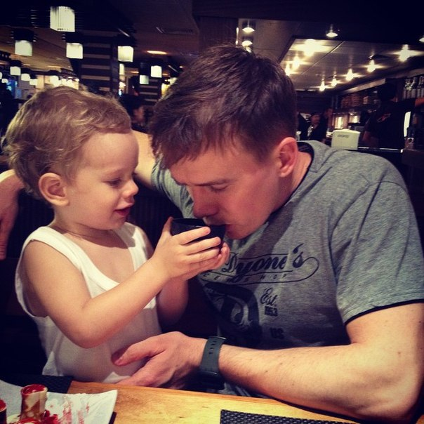 фото алексей бардуков личная жизнь: http://swizeland-nedv.ru/page/foto_aleksei_bardukov_lichnaya_jizn/