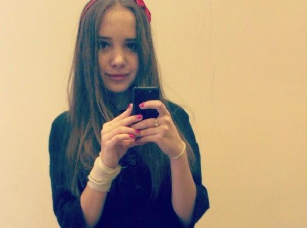 Пропавшая в Челябинске школьница найдена мертвой