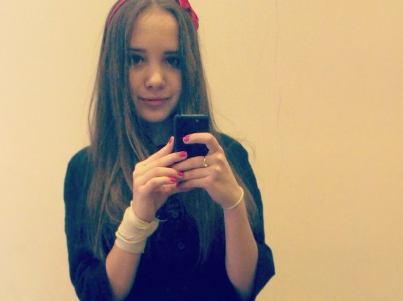 Пропавшая в Челябинске девушка могла сама уйти из дома