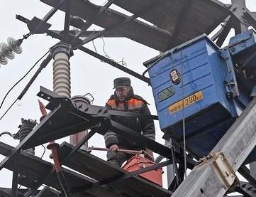 В Сибири возбуждено дело по мошенничеству в энергетике на 27 млн