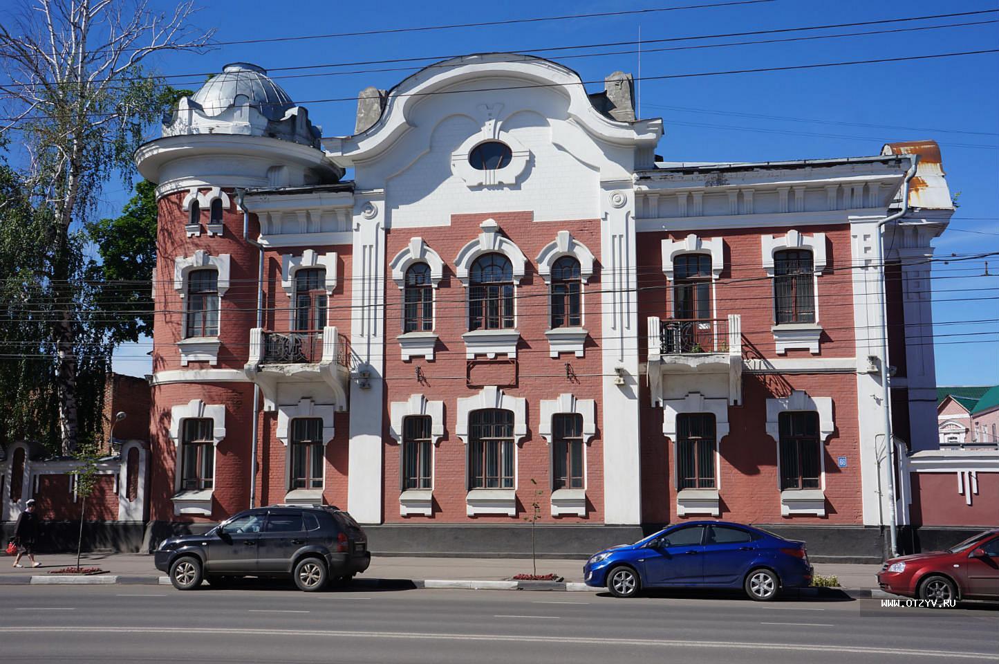 Замглавы МЧС Тамбовской области попался на взятке