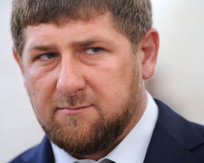 Кадыров рассказал, как его разочаровал Дед Мороз