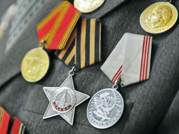 В Тамбовской области девушки убили ветерана ВОВ из-за 30 тыс. рублей
