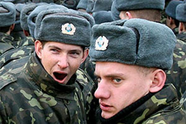 Власти Украины надеются вернуть Крым и Донбасс в следующем году