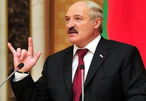Лукашенко: Россия отстала от Белоруссии на полвека