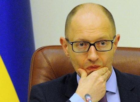 Новые министры правительства Украины не понимают украинский язык