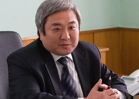 Мэр Запорожья: На днях власть в городе возьмут представители ДНР