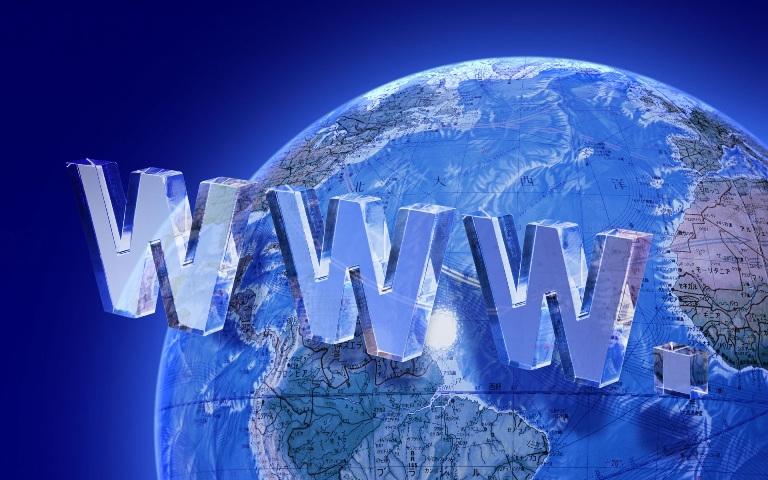 3 млрд человек в мире подключены к Интернету