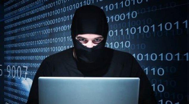 Хакеры обокрали российские банки на 1 млрд рублей