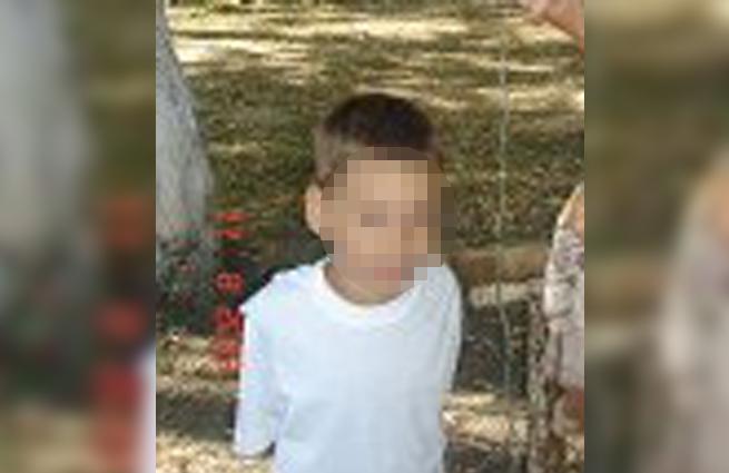 Восьмилетний мальчик повесился из-за проблем в школе