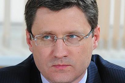 Россия поставит Украине полторы тысячи мегаватт электроэнергии