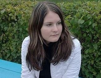 После убийства девушки неизвестные пытались продать ее квартиру и автомобиль