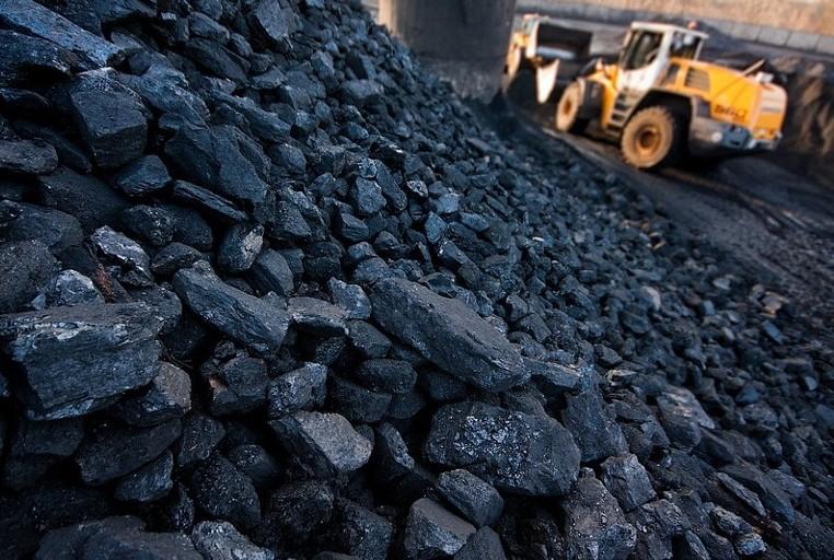 Казахстан будет поставлять уголь на Украину
