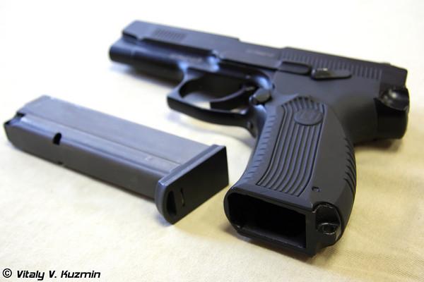 В Томске застрелили известного бизнесмена