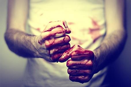 Житель Удмуртии забил брата-неудачника до смерти