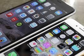iPhone подорожает с 17 декабря