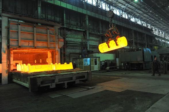 Американцы проверили российских производителей деталей для Boeing