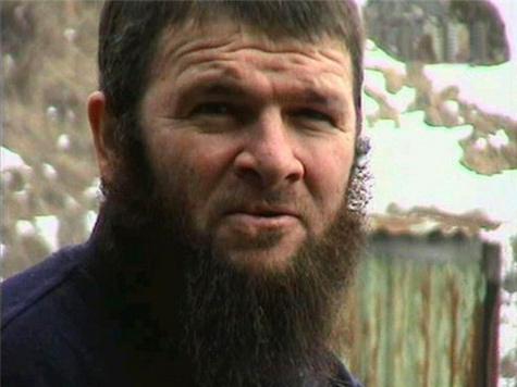 К атаке на Грозный может быть причастен организатор теракта в Домодедово