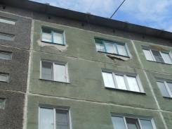 Ребенок выпал с 9 этажа и не пострадал