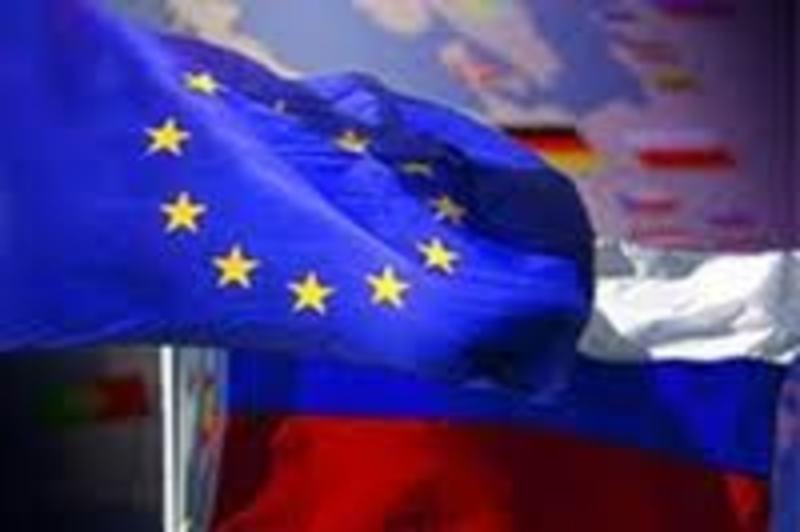 ЕС смягчил антироссийские санкции банкам формально